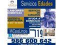 Nova lei empregadas de fogar</em> - En Pontevedra