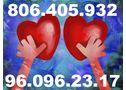 Amarres de amor  806405932  - En Lugo