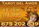 Videncia y Tarot Economicos, Consultas desde 6 € - En Lugo