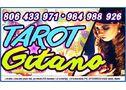 Tarot Gitano del AMOR.Original y efectivo. - En A Coruña, Santiago de Compostela