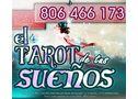 SIGNIFICADO DE TUS SUEÑOS EN EL TAROT. 806 466 173 - En Lugo