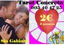 Tarot veloz sin gabinete solo para enamorados - En Pontevedra, Vigo