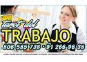 Tarot del Trabajo Recomendado. Único e Infalible Tarot - En Ourense